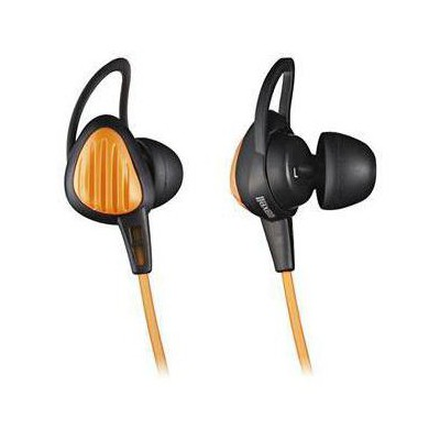 maxell-sports-headphone-hp-s20-turuncu-mic-303607-00-cn