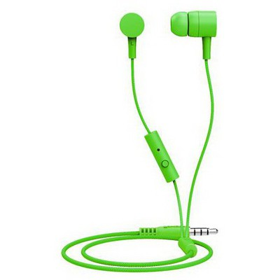 maxell-spectrum-earphone-yesil-mic-303619-01-cn