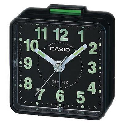 Casio Tq-140-1df Masa & Duvar Saati