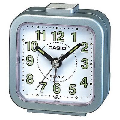 Casio Tq-141-8df Masa & Duvar Saati