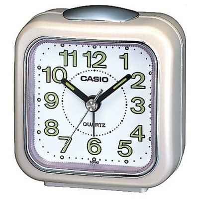 Casio Tq-142-7df Masa Saati