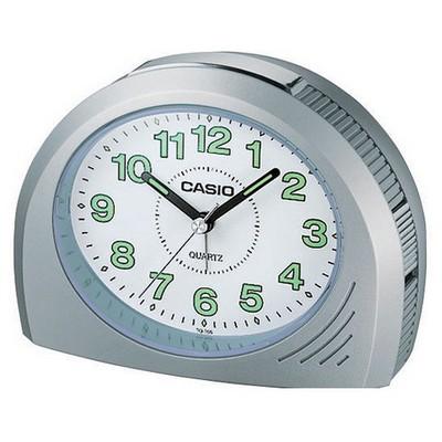 Casio Tq-358-8df Masa Saati