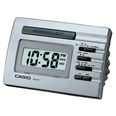 Casio Dq-541d-8rdf Masa Saati