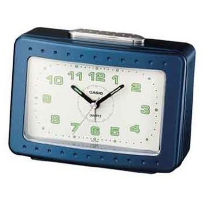 Casio Tq-329-2df Masa Saati