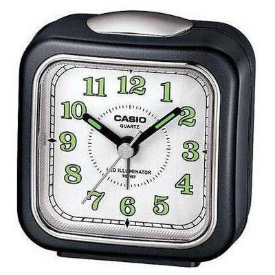 Casio Tq-157-1df Masa Saati
