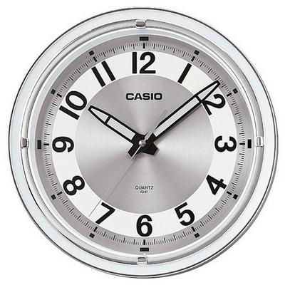 Casio Iq-61-8df Duvar Duvar Saati