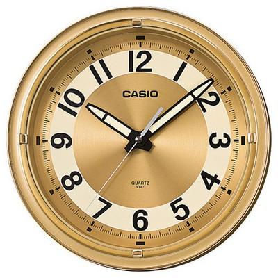 Casio Iq-61-9df Duvar Duvar Saati