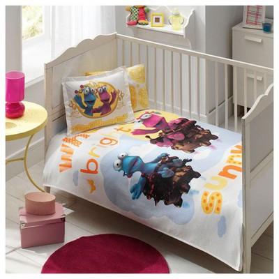 tac-tekstil-tac-wotwots-baby-pike-takimi