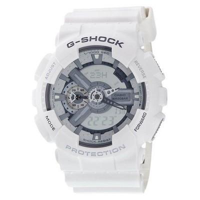 Casio Ga-110c-7adr G-shock Erkek Kol Saati