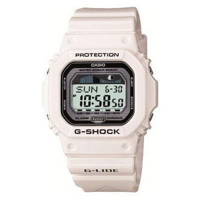 Casio Glx-5600-7dr G-shock Erkek Kol Saati