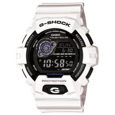 Casio Gr-8900a-7dr G-shock Erkek Kol Saati