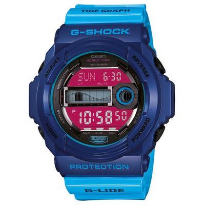 Casio Glx-150-2dr G-shock Erkek Kol Saati