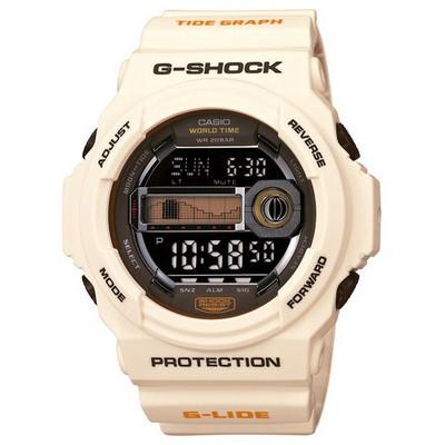 Casio Glx-150-7dr G-shock Erkek Kol Saati