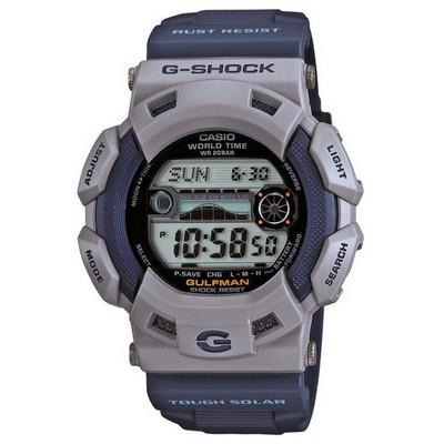 Casio Gr-9110er-2dr G-shock Erkek Kol Saati