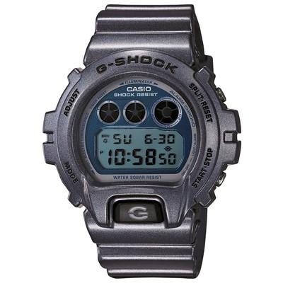 Casio Dw-6900mf-2dr G-shock Erkek Kol Saati