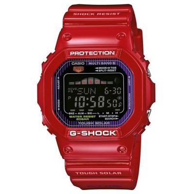 Casio Gwx-5600c-4dr G-shock Erkek Kol Saati