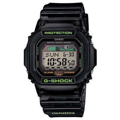 Casio Glx-5600c-1dr G-shock Erkek Kol Saati