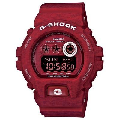 Casio Gd-x6900ht-4dr G-shock Erkek Kol Saati