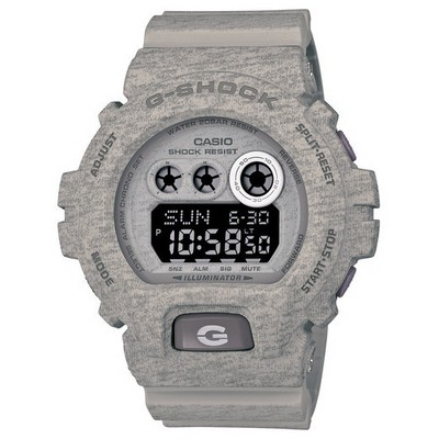 Casio Gd-x6900ht-8dr G-shock Erkek Kol Saati