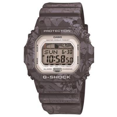 Casio Glx-5600f-8dr G-shock Erkek Kol Saati