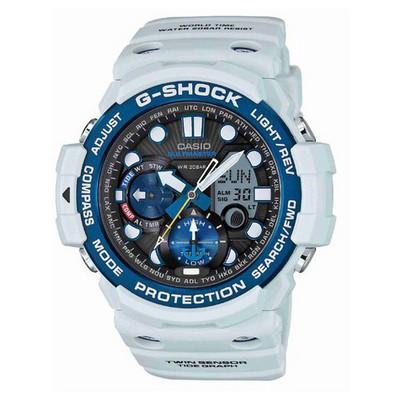 Casio Gn-1000c-8adr G-shock Erkek Kol Saati