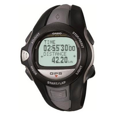 Casio Gpr-100e-1vdr Digital Erkek Kol Saati