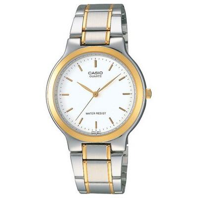 Женские часы quartz Купить женские кварцевые наручные