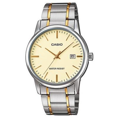 Casio  Mtp-v002sg-9audf Standart