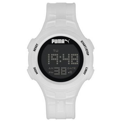 Puma Pu911301004 Erkek Kol Saati