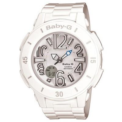 Casio Bga-170-7b1dr Baby-g Kadın Kol Saati