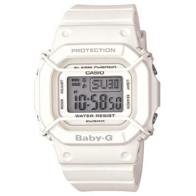 Casio Bgd-501-7dr Baby-g Kadın Kol Saati