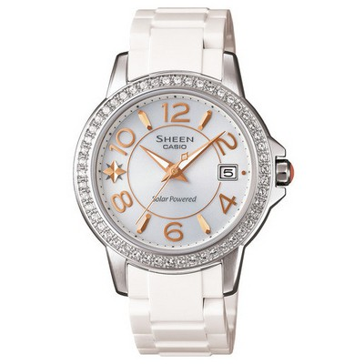 casio-she-4026sb-7adr-sheen-bayan-kol-saati
