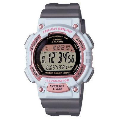 Casio Stl-s300h-4adf Digital Kadın Kol Saati