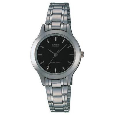 Casio LTP-1128A-1ARDF Standart Kadın Kol Saati