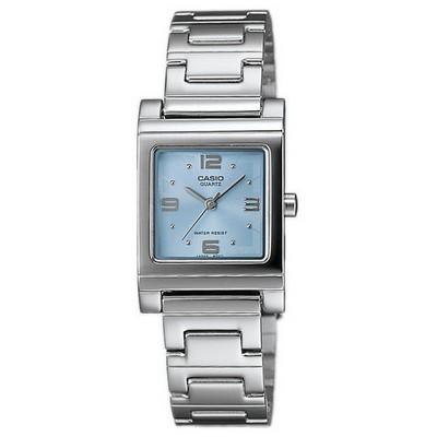 Casio Ltp-1237d-2adf Standart Kadın Kol Saati