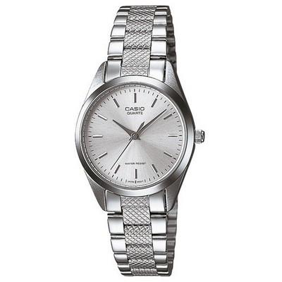 Casio Ltp-1274d-7adf Standart Kadın Kol Saati