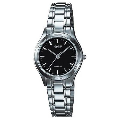 Casio Ltp-1275d-1adf Standart Kadın Kol Saati