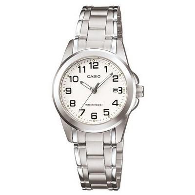 Casio Ltp-1215a-7b2df Standart Kadın Kol Saati