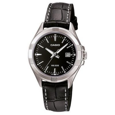 Casio Ltp-1308l-1avdf Standart Kadın Kol Saati