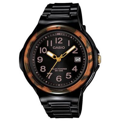 Casio Lx-s700h-1bvdf Standart Kadın Kol Saati