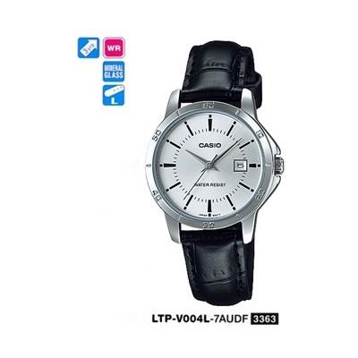 Casio LTP-V004L-7AUDF Standart Kadın Kol Saati