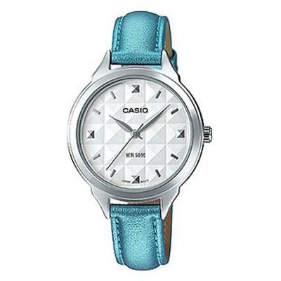 Casio Ltp-1392l-2avdf Standart Kadın Kol Saati