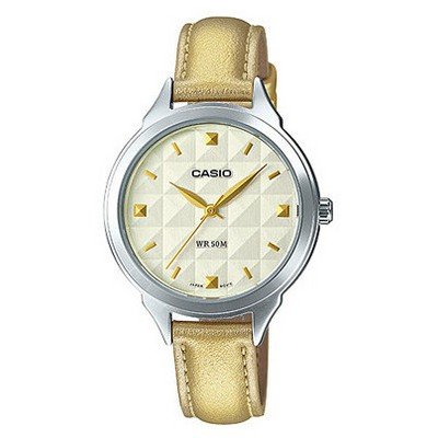 Casio Ltp-1392l-9avdf Standart Kadın Kol Saati