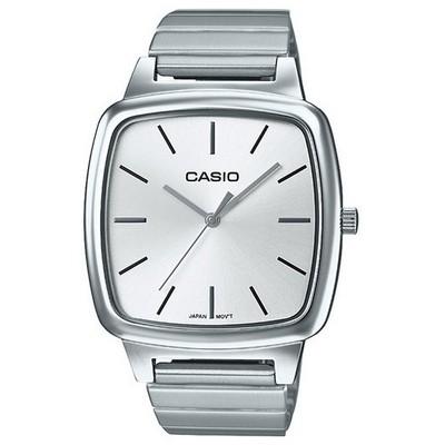 Casio Ltp-e117d-7adf Standart Kadın Kol Saati