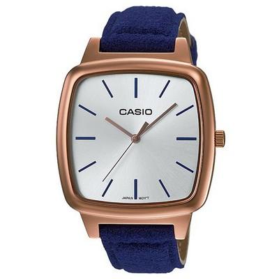 Casio Ltp-e117rl-7adf Standart Kadın Kol Saati