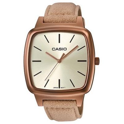 Casio Ltp-e117rl-9adf Standart Kadın Kol Saati