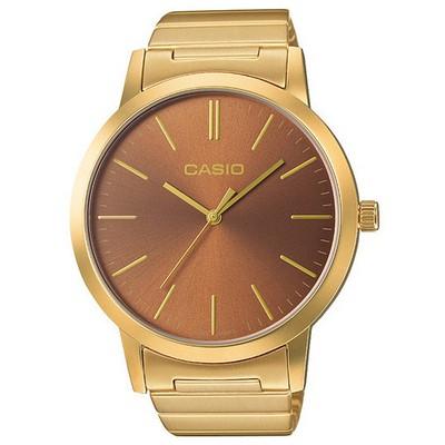 Casio Ltp-e118g-5adf Standart Kadın Kol Saati
