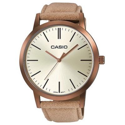 Casio  Ltp-e118rl-9adf Standart