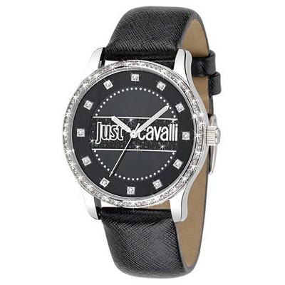 Just Cavalli R7251127502 Huge Kadın Kol Saati