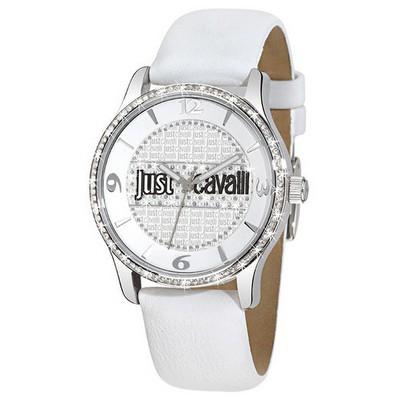 Just Cavalli R7251127503 Huge Kadın Kol Saati